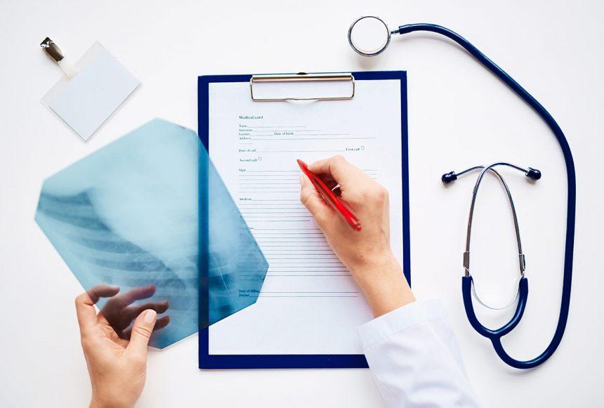 Ωφέλιμη η «αφοσίωση» στον ίδιο γιατρό