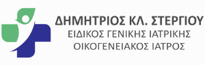doctorfamily.gr